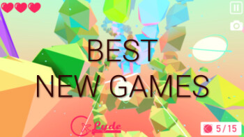 Best new Android and iPhone games (March 8th - March 15th)