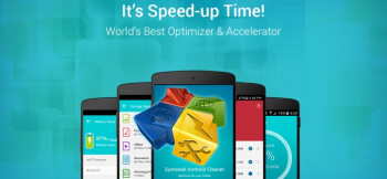 Spotlight: Systweak Android Cleaner is a polished, comprehensive system maintenance app