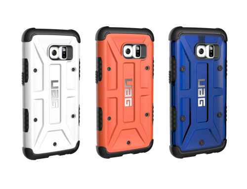 cheap for discount 5fcb9 ddea0 10 tough and rugged armor cases for the Samsung Galaxy S7 - PhoneArena