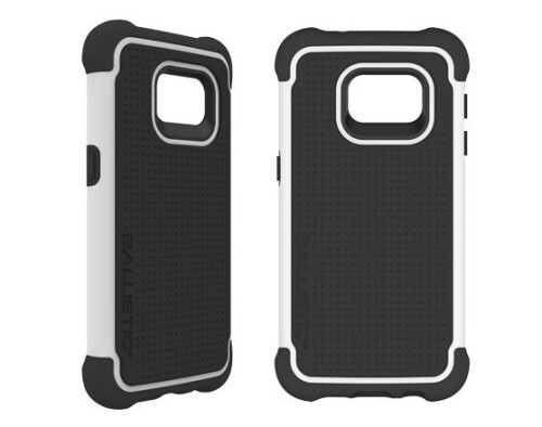 cheap for discount 1ea0d d9337 10 tough and rugged armor cases for the Samsung Galaxy S7 - PhoneArena