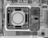 s7-edge-x-ray-1.jpg