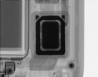 s7-edge-x-ray-4.jpg