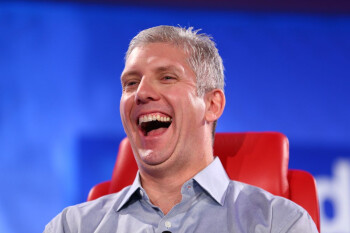 With CEO Rick Osterloh out of the picture, Motorola has become fully managed by Lenovo