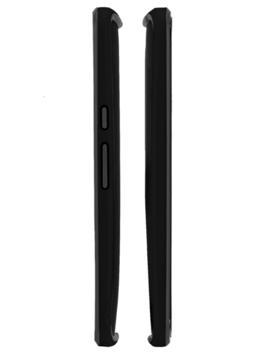 Case-Mate Tough Frame for Moto X Pure Edition
