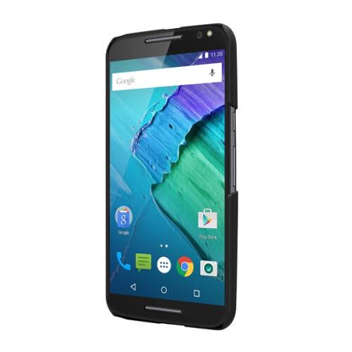 Incpio Octane for Motorola Moto X Pure