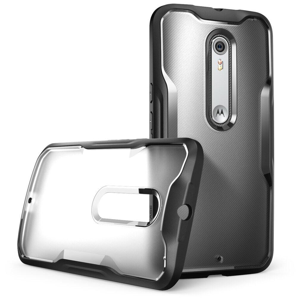 Best Motorola Moto X Pure Cases