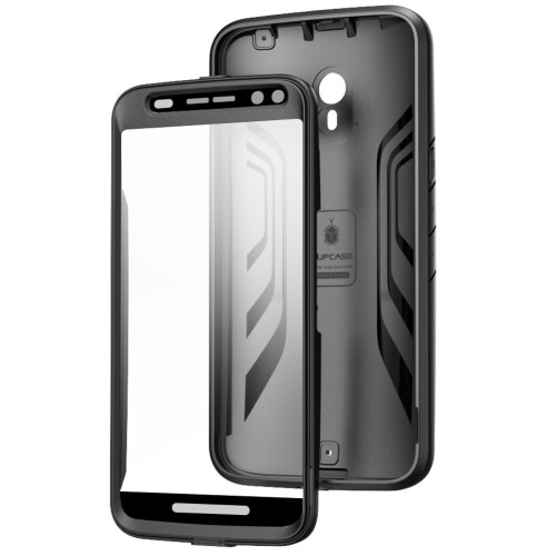 SUPACASE Rugged for Moto X Pure Edition