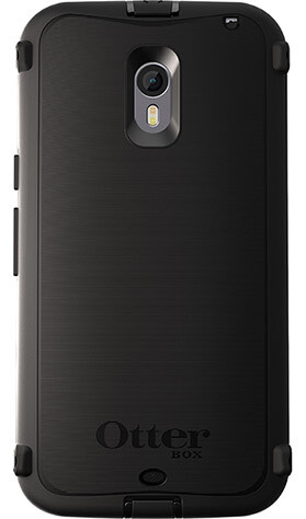 Otterbox Defender for Moto X Pure