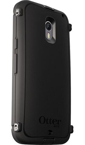 Otterbox Defender for Moto X Pure