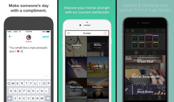 Best new Android and iPhone apps (March 15th - March 21st)