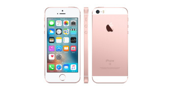 Apple IPhone SE Size Comparison Heres How The 4 Inch Munchkin Fares Against Its