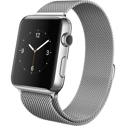 Deal: Apple Watch prices discounted by $100 over at Target and Best Buy