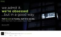 HTC-10-April-12-event-01.jpg
