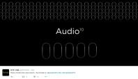 HTC-10-new-boom-sound-01.jpg