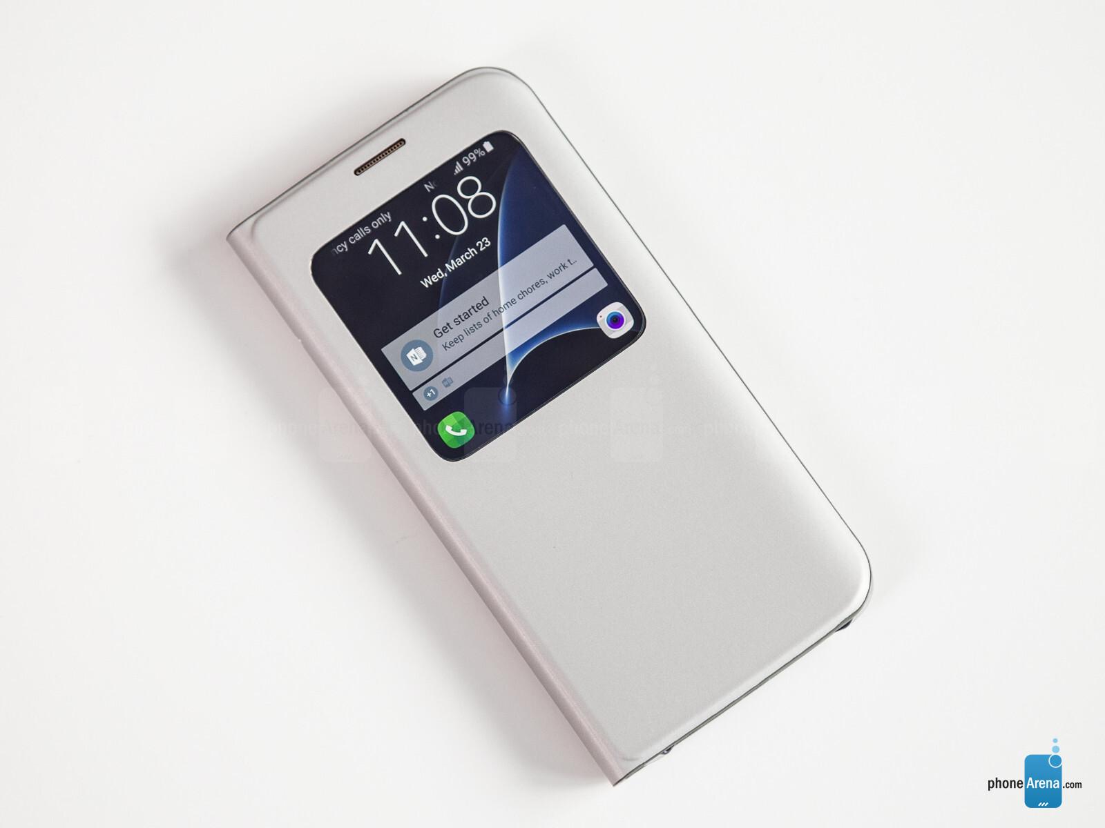 Amazoncom Lifeproof FRE SERIES iPhone 6 Plus6s Plus
