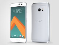 New-HTC-10-teaser-images-plus-leaked-unconfirmed-photos-2