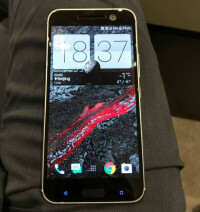 New-HTC-10-teaser-images-plus-leaked-unconfirmed-photos