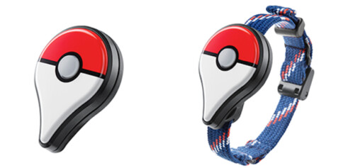 Be a real life Pokemon Master with Pokemon Go