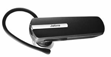 how to connect jabra bluetooth to iphone 8