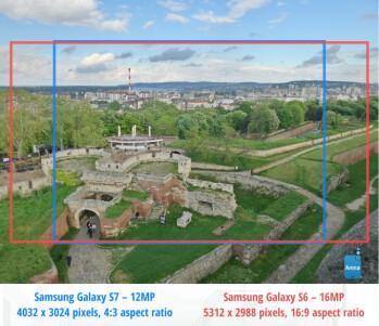 Downgrade image resolution - bantha skull images