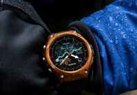 Casio-Smart-Outdoor-Watch-WSD-F10-available-01.jpg