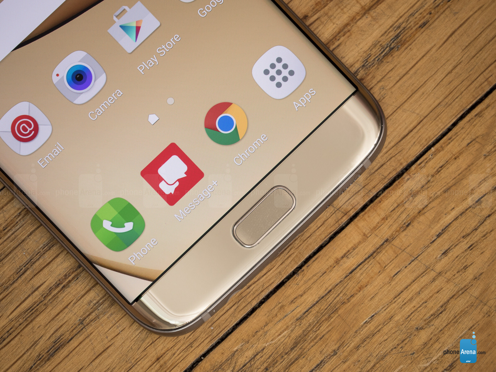 5 annoying Galaxy S7 edge problems and issues - PhoneArena