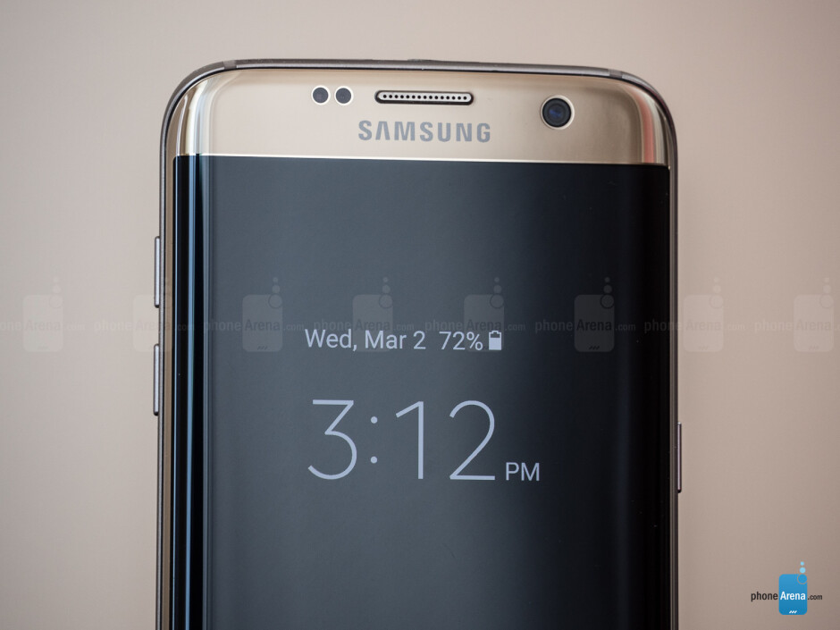 Why I think $800 is too much for the Galaxy S7 edge