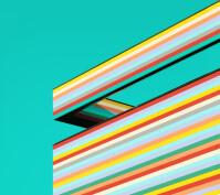 HTC-10-Sense-8-wallpapers-03