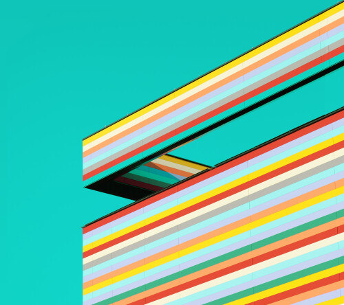 New HTC 10 Sense 8.0 wallpapers