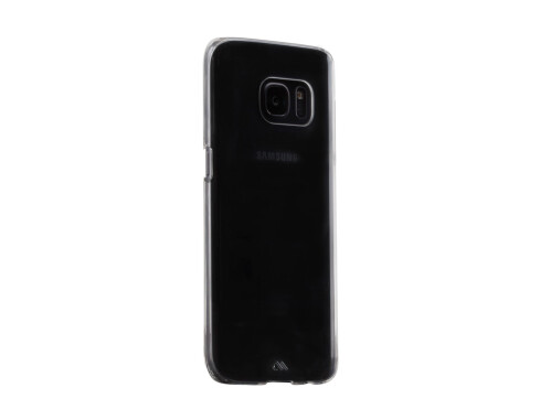 Case-Mate Barely There case