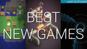 Best new Android and iPhone games (March 22nd - March 28th)