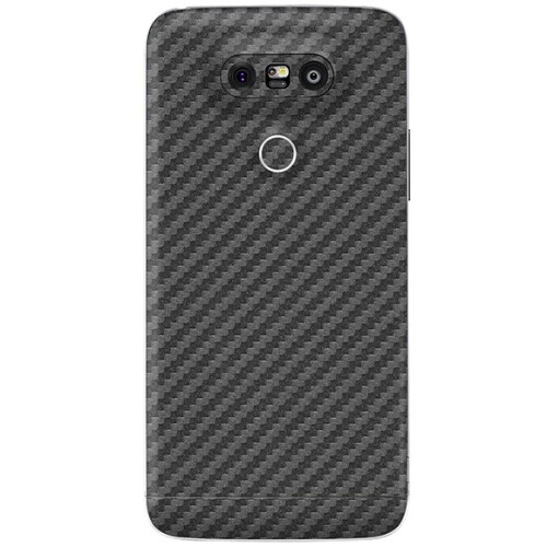 Slickwraps Carbon  - $18.95