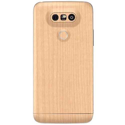 Slickwraps Maple - $18.95