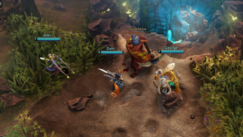 moba game addiction Full-text paper (pdf): impulsivity in multiplayer online battle arena (moba) gamers: preliminary results on experimental and self-report measures.