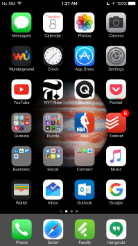 iOS-home-1.png