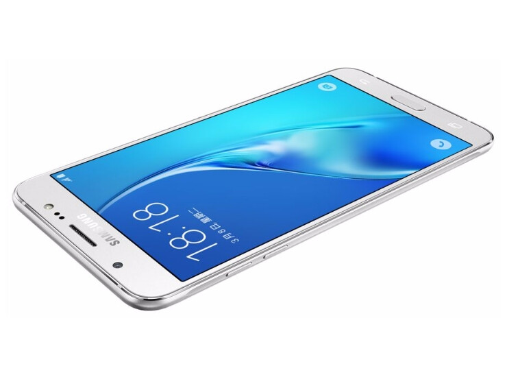 samsung galaxy j7 2016 and galaxy j5 2016 officially announced. Black Bedroom Furniture Sets. Home Design Ideas
