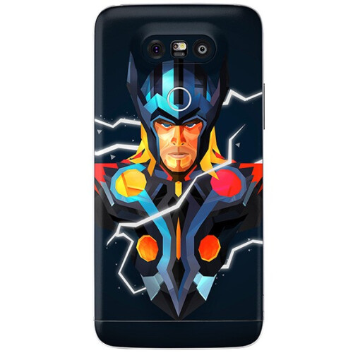 Slickwraps Thor - $24.95