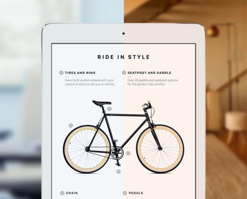 iPad Pro 9.7 gets a True Tone display
