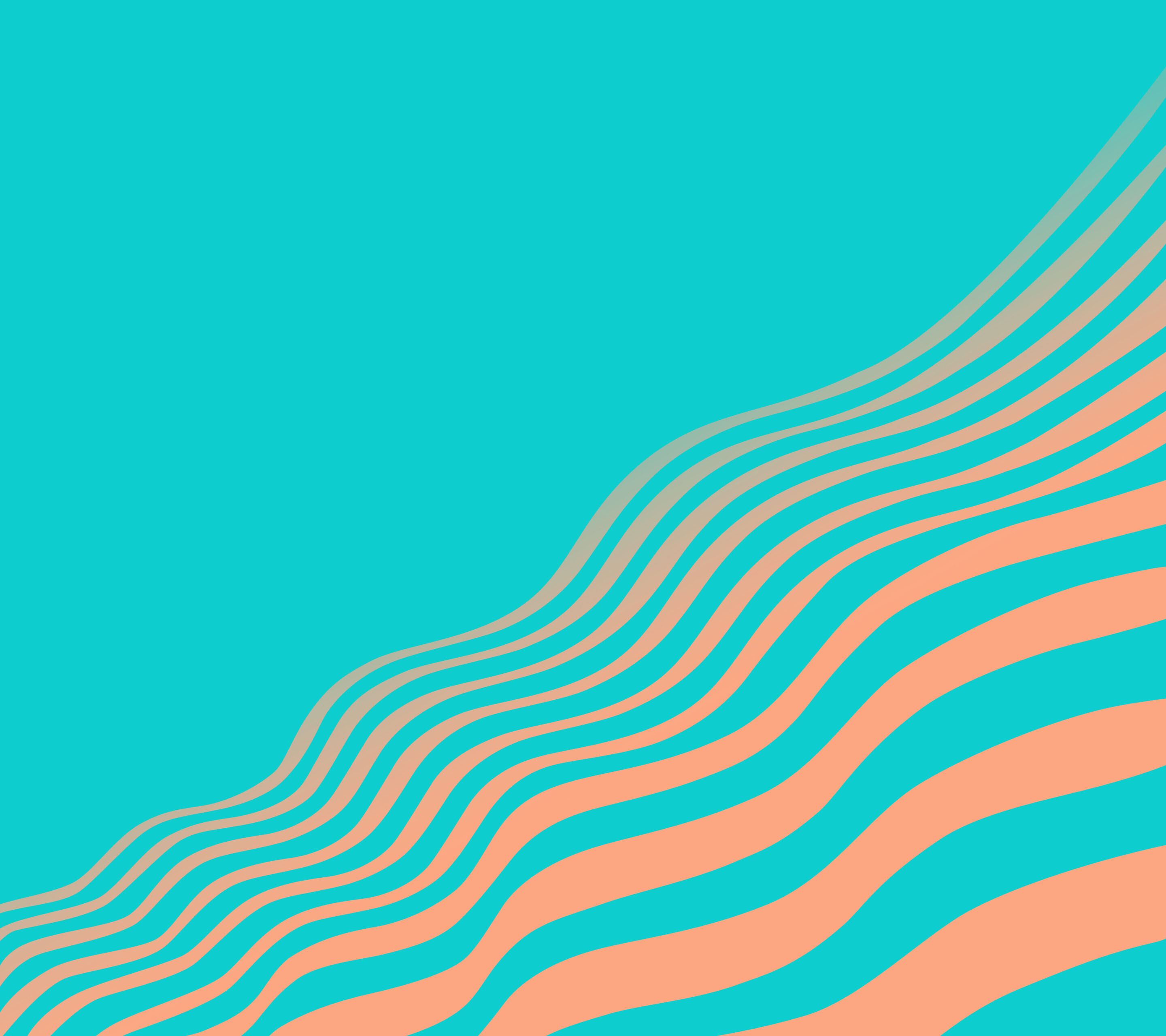 teal wallpapers for iphone 6