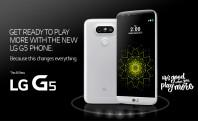 LG-G5-Apple-tagline-01.jpg