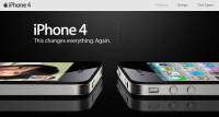 LG-G5-Apple-tagline-02.jpg