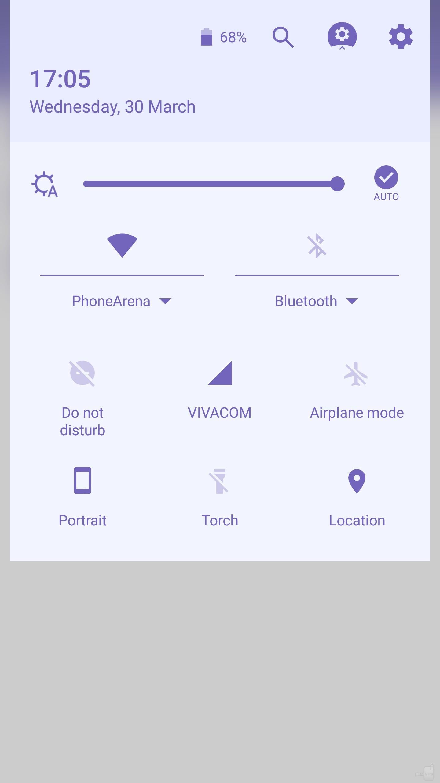 Samsung's Good Lock walkthrough: suave looks, lock screen