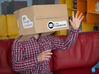 Cardboard-VR004