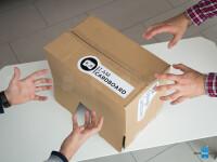 Cardboard-VR009