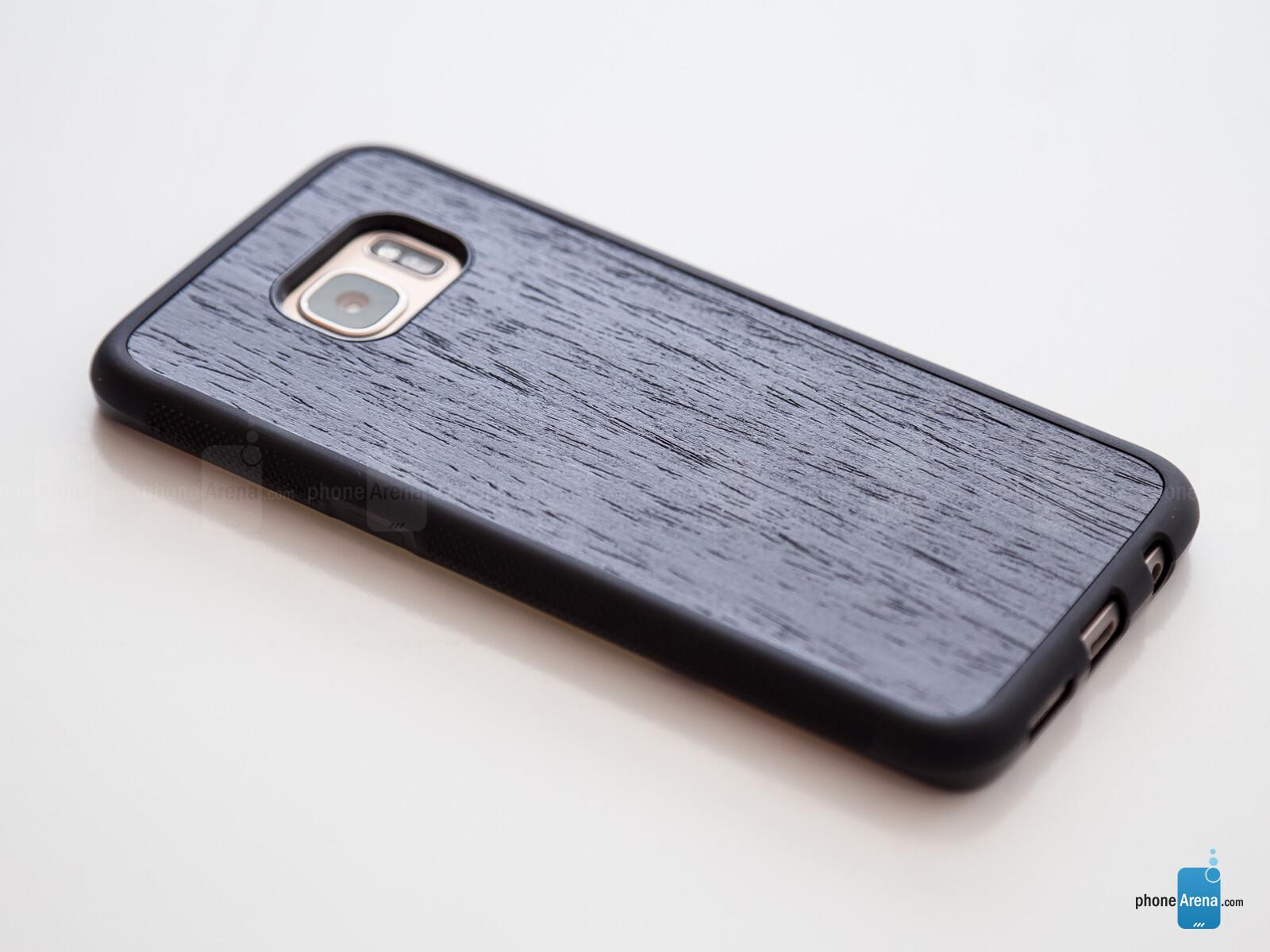 samsung s7 phone case tree