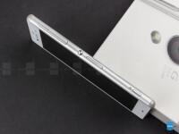 Sony-Xperia-Z3-9.jpg