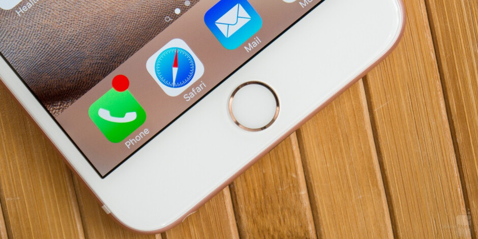 Vulnerability in iOS' mobile device management protocol lets hackers push malware to enterprise iPhones