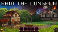 soda-dungeon-2