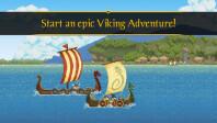 the-last-vikings-1