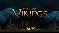 the-last-vikings-5